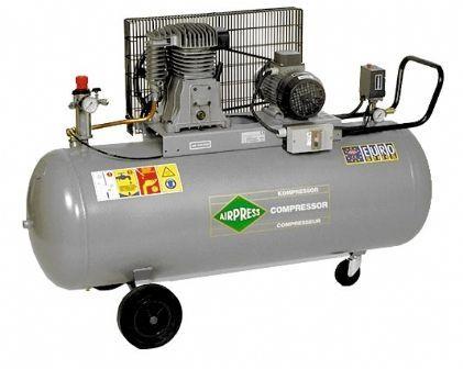 Compressor HK 425-200