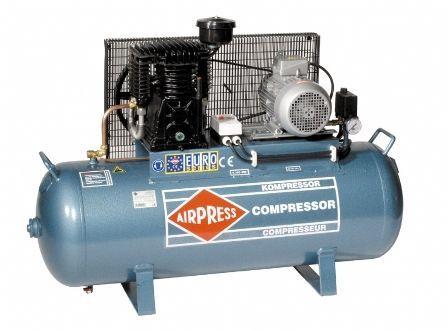 compressor k200-600