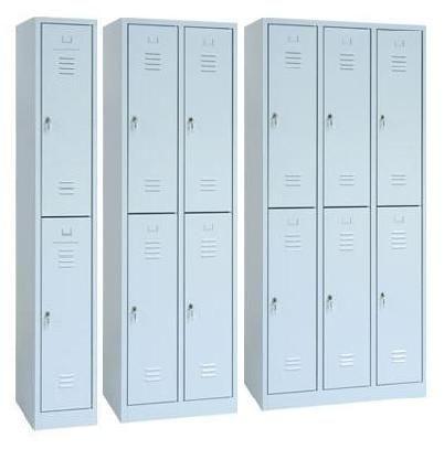 2-4-en-6-deurs