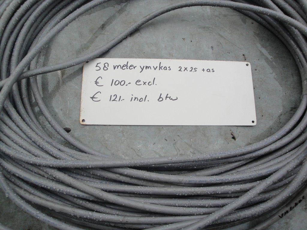 dsc04151